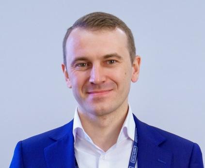 В Севастополе назначен новый директор Департамента экономразвития