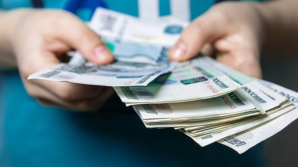 В Крыму 19-летний студент разменял купюры из «Банка приколов» на тюремный срок