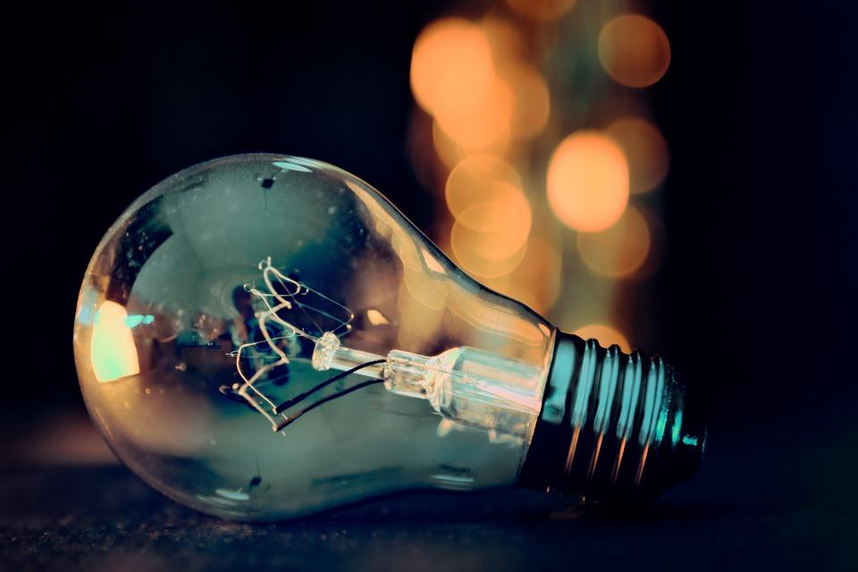 Где в Севастополе не будет света в пятницу, 8 ноября