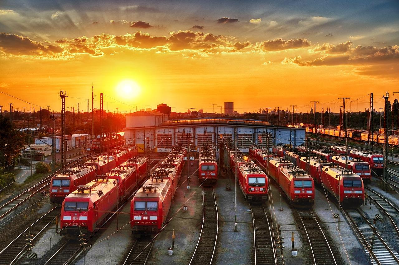 Обслуживать поезда в Крым будет компания VIP-перевозок