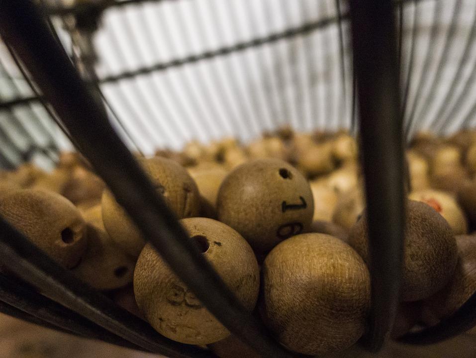 Многодетная крымчанка выиграла почти 4,5 млн рублей в лотерею