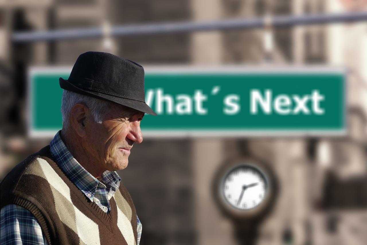 В Минтруде рассказали об условиях досрочного выхода на пенсию