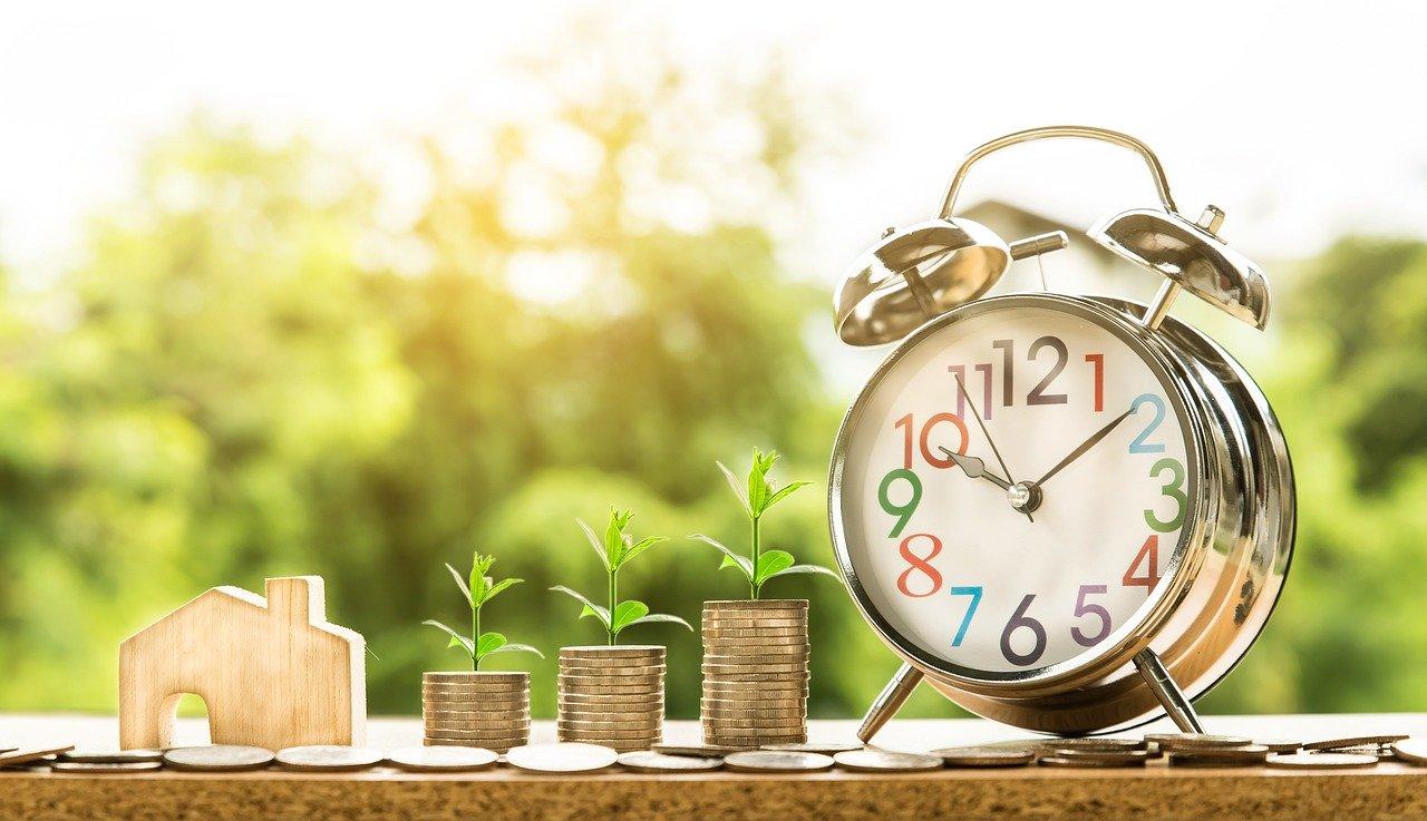 Севастополь вошел в топ регионов с самым быстрым ростом зарплат