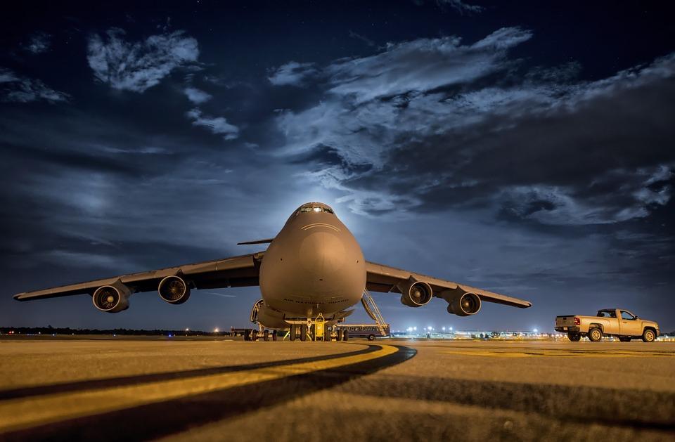 Авиаотрасли Украины предрекли печальный сценарий без сообщения с Россией