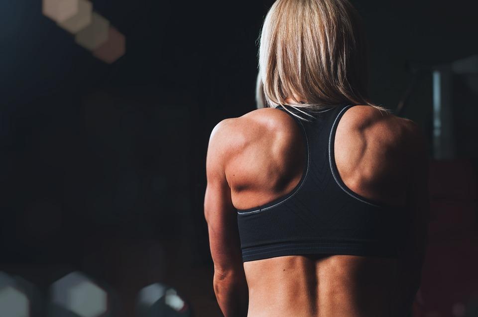 В России намерены возвращать деньги за фитнес-услуги