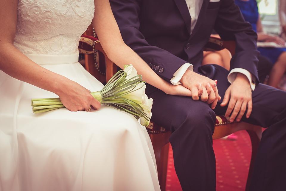 Уровень стресса мужчин зависит от зарплаты жены – данные исследования