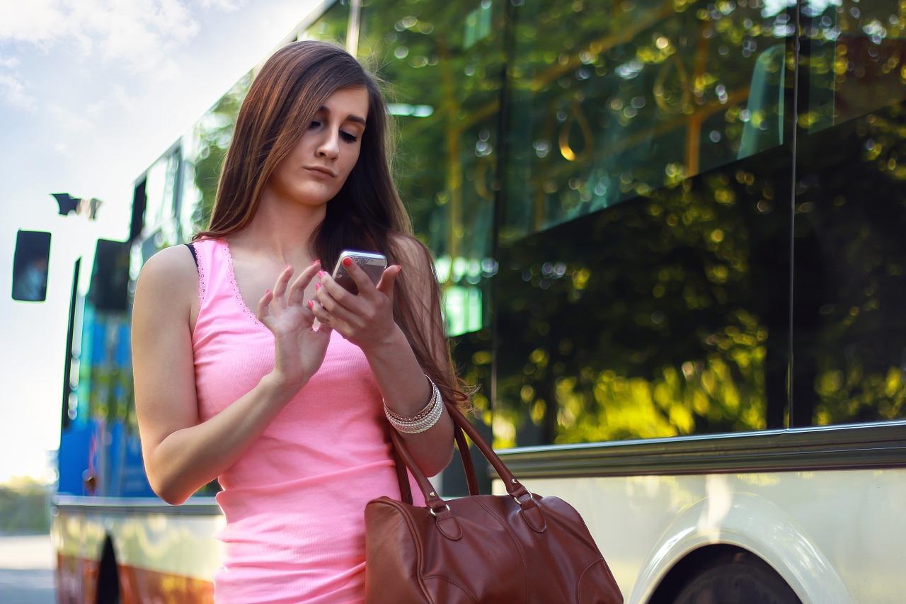Почему не стоит говорить «да», если звонят с незнакомого номера