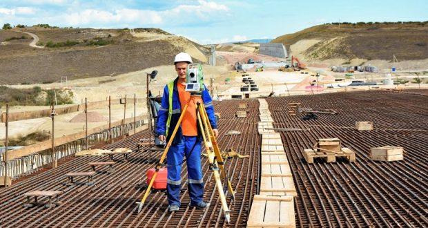 В Севастополе ФЦП за 2019 год выполнена на 56% — Развожаев