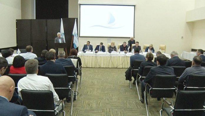 Павел Лебедев призвал бизнес-сообщество к консолидированным действиям