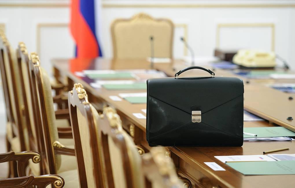 Департамент архитектуры Севастополя не подчиняется распоряжению губернатора