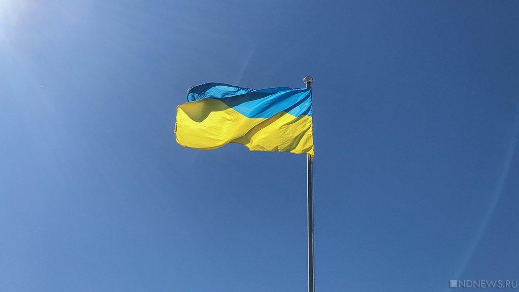 Задержанного на Украине севастопольского «единороса» отпустили