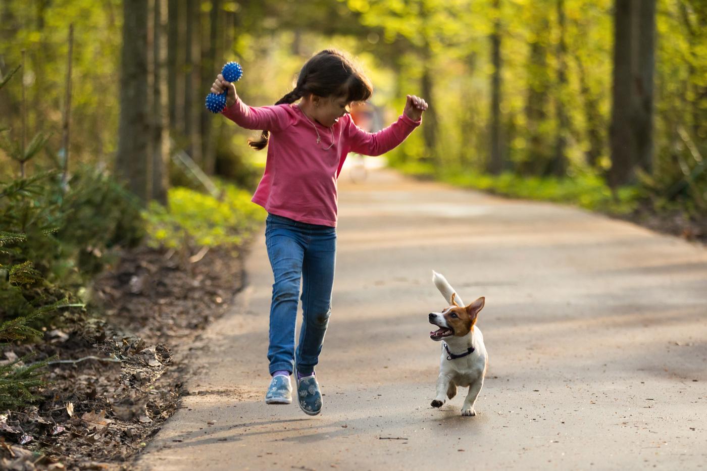 Врачи рассказали об опасности пеших прогулок