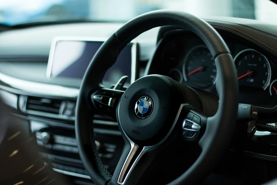 В России вводят новый документ на автомобиль
