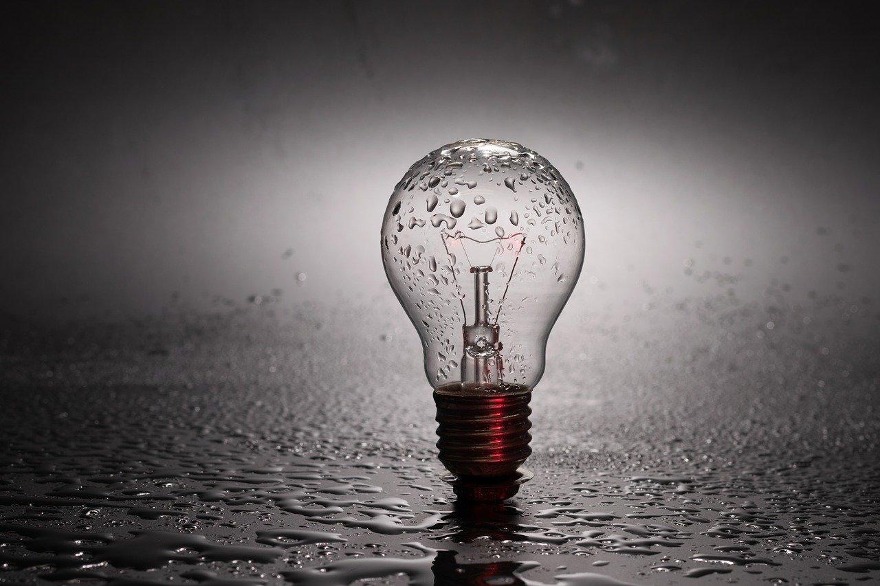Где в Севастополе будут отключать свет в январе