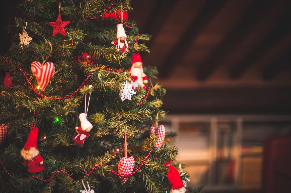 Психолог: почему на самом деле россияне рано ставят новогодние ёлки