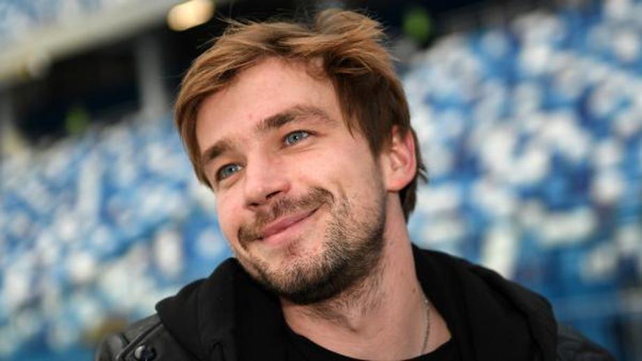 Названы самые популярные российские актеры 2019 года