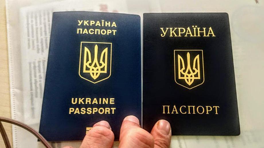 В МИДе Украины оправдали ужесточение правил выезда в Россию