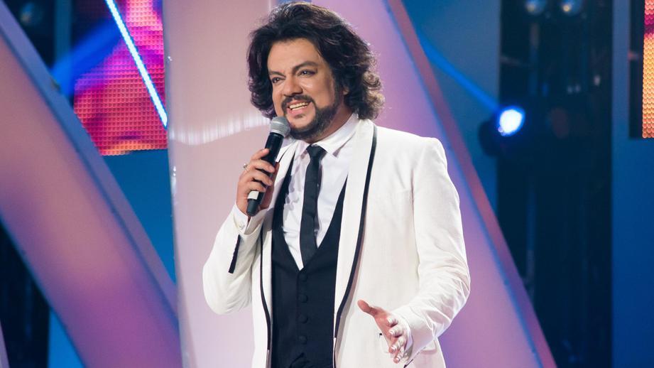 Россияне назвали главных певцов, актеров и писателей 2019 года