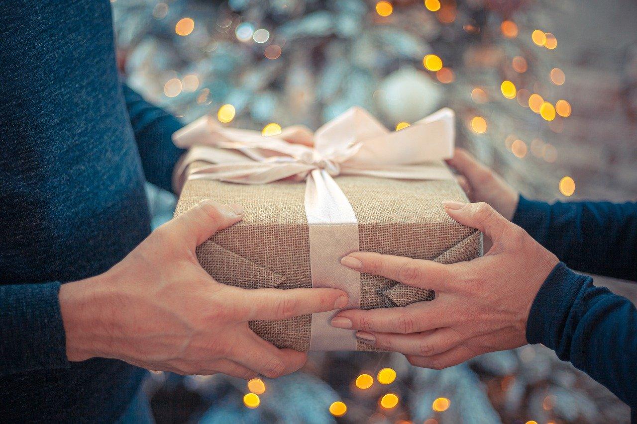 «Яндекс» назвал самые популярные новогодние подарки
