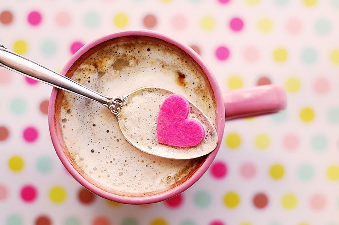 Кардиолог назвал простые способы поддержать здоровье сердца