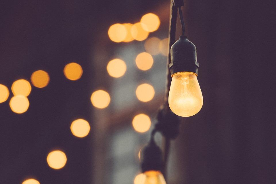 Где в январе не будет света в Севастополе