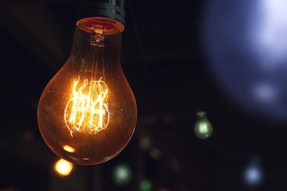 Где в Севастополе не будет света во вторник, 3 декабря