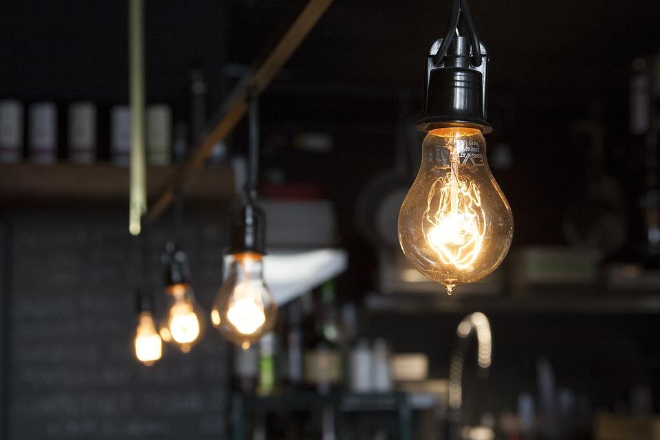 В начале 2020 года часть Симферополя останется без света