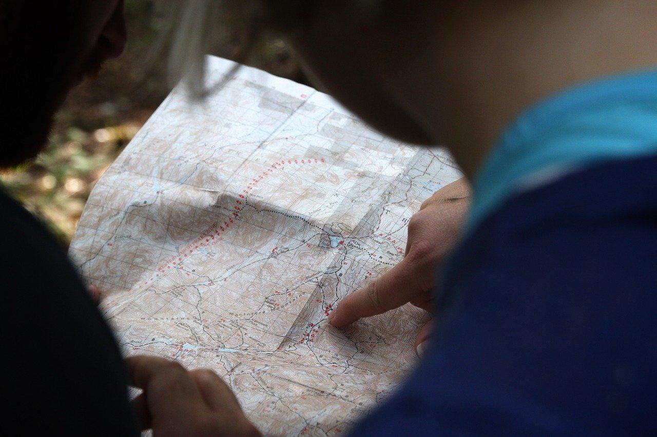 В реестре избирателей Украины обнаружили российский Крым