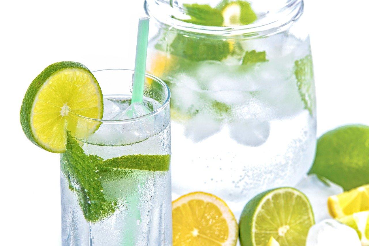 Эксперт рассказала, чем грозит чрезмерное потребление воды