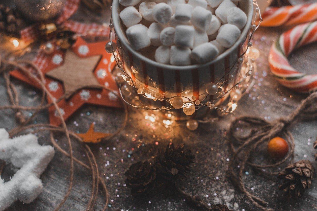 Официально: 31 декабря в Севастополе – выходной