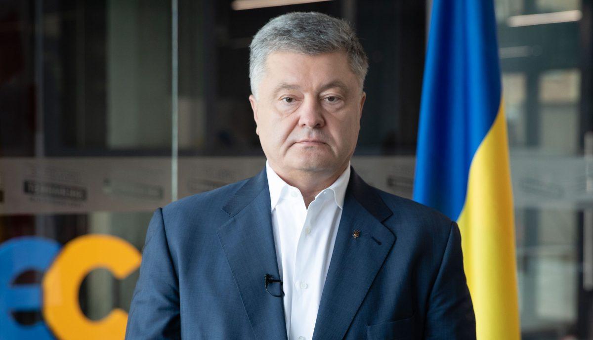 Петр Порошенко фигурирует уже в 15 уголовных делах