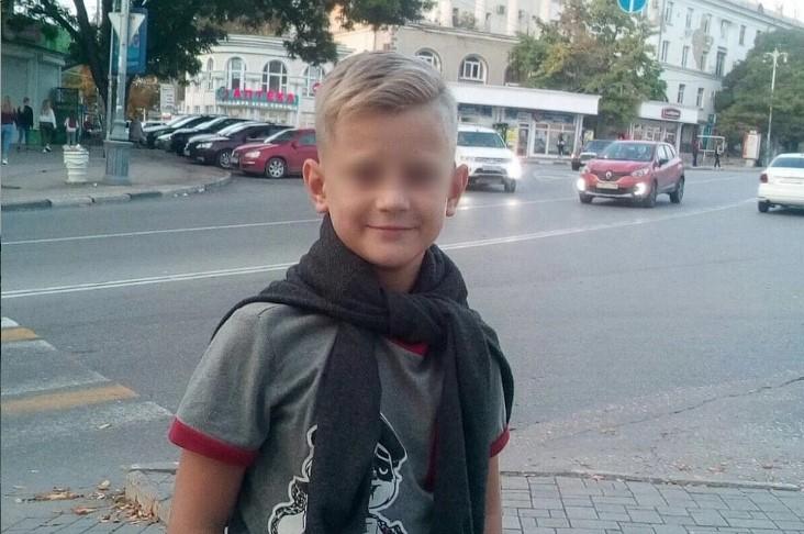 Лужа крови, руки окоченели: мать рассказала, как нашла мертвым сына в больнице Севастополя