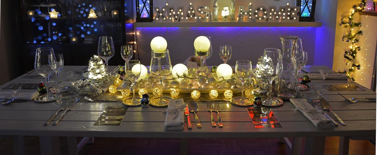 Эксперты рассказали, сколько денег крымчане потратят на новогодний стол