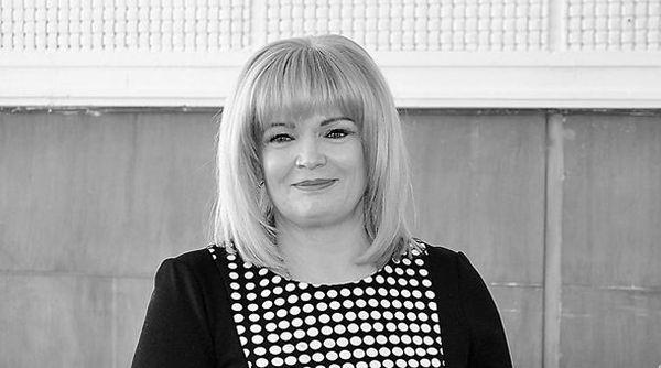 В ДТП в Крыму погибла глава администрации Черноморского района