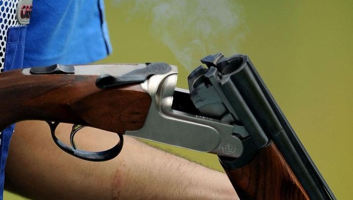В Приморье мальчик случайно застрелил из ружья четырехлетнюю сестру