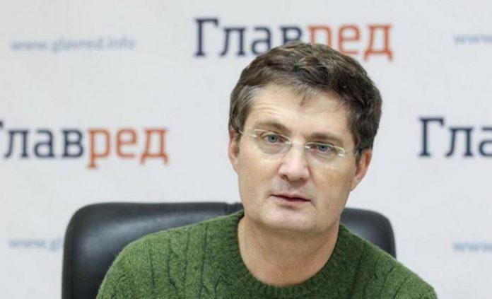 «Я в бешенстве»: украинский ведущий возмутился гастролями российских звезд