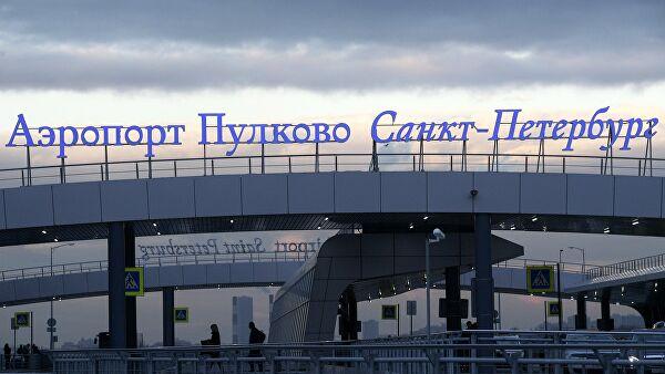 В России госпитализирован первый пациент с подозрением на коронавирус