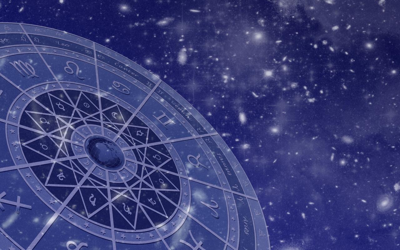 Астрологи предупредили о возможных проблемах три знака Зодиака