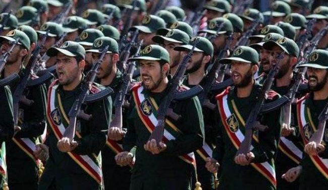 Постпред Ирана приравнял убийство Сулеймани к развязыванию войны