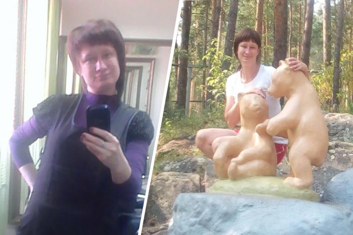На Урале мать постирала в машинке новорожденного ребенка