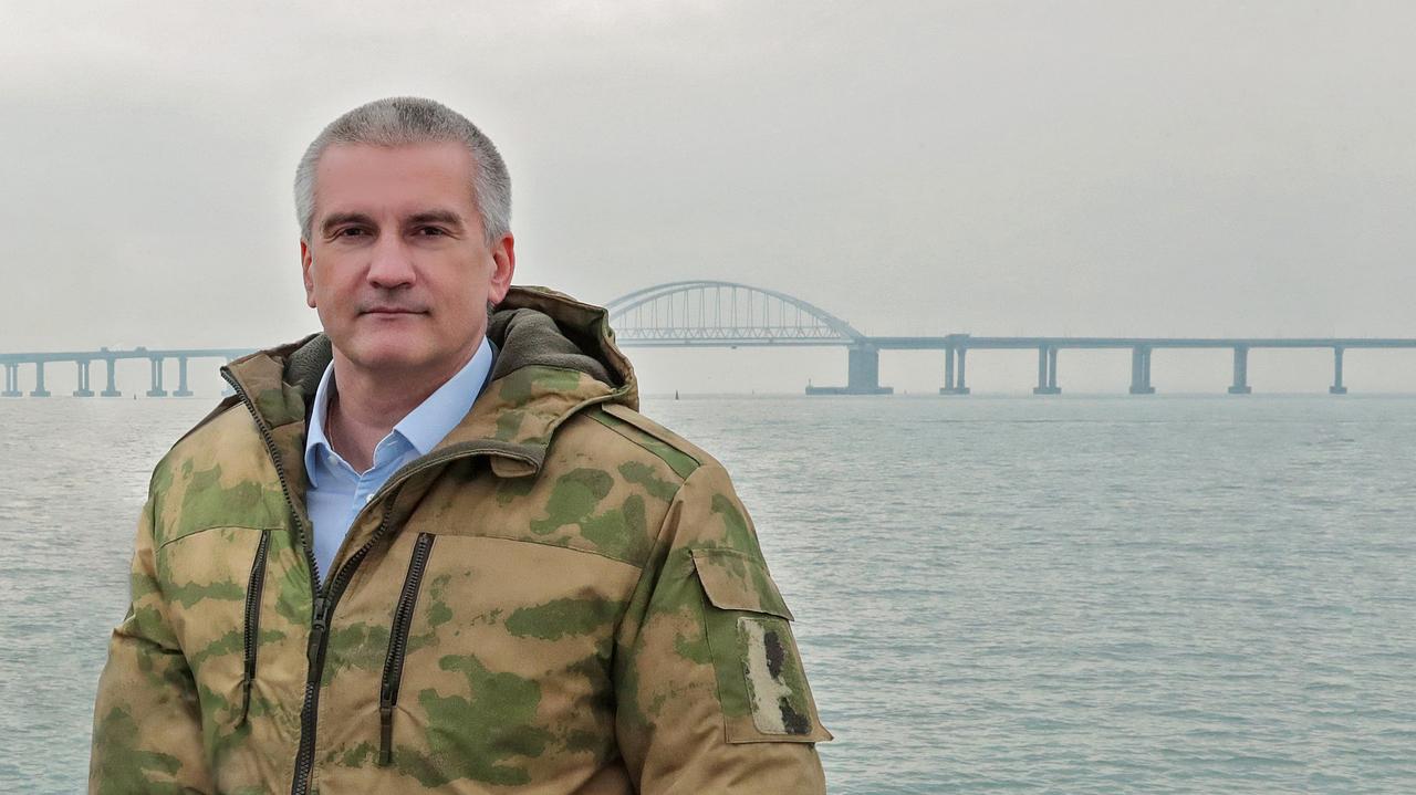 Крымчан приглашают принять участие в республиканском фотоконкурсе #МойКрым2020