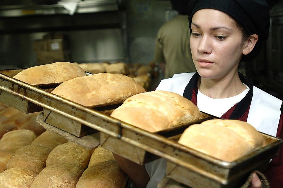 Севастополь попал в список самых трудолюбивых регионов России