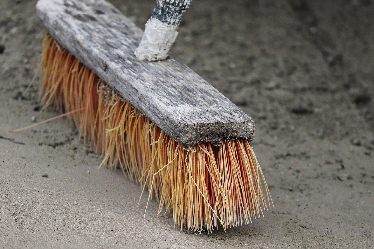Севастополец отправится на исправительные работы за неуплату алиментов