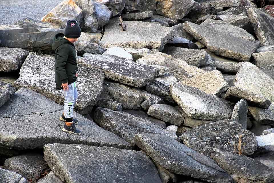 В Севастополе за минувший год умерло почти 20 детей