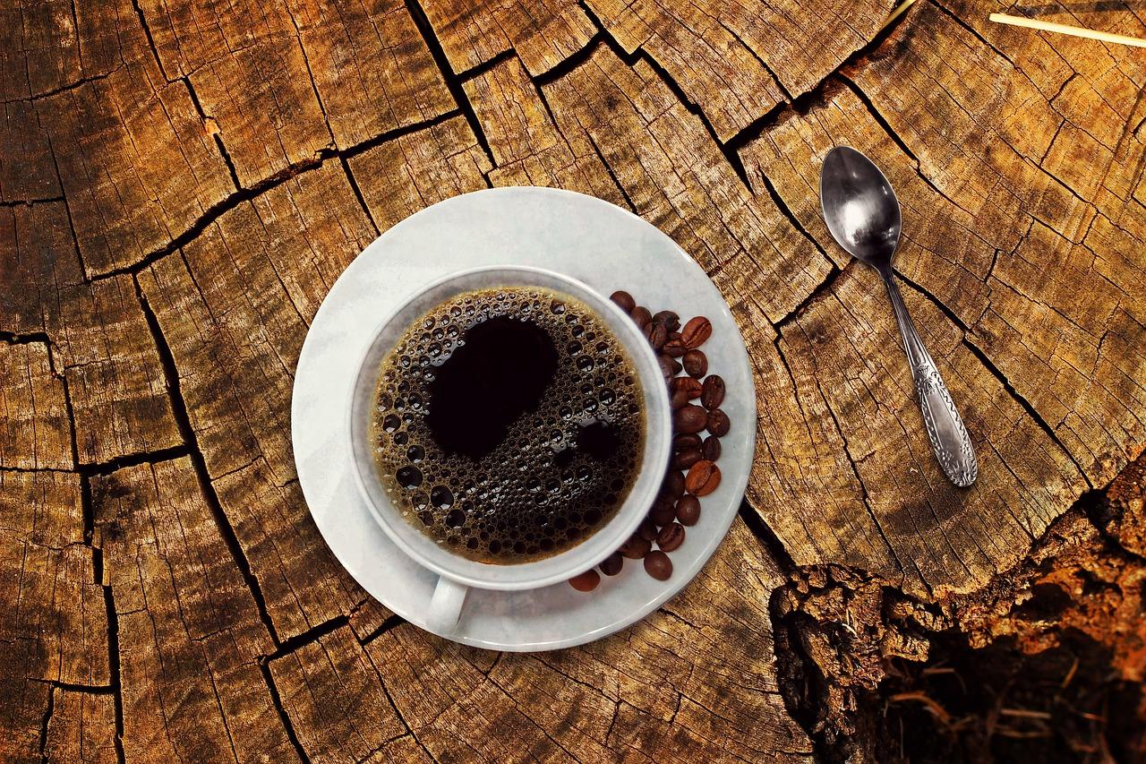 Ученые вывели формулу идеального кофе