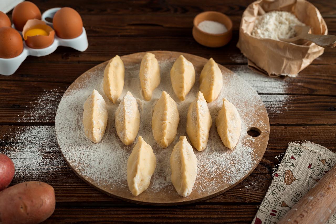 Исследование показало, любят ли крымчане готовить