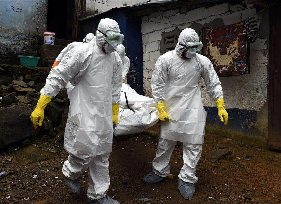 В Роспотребнадзоре рассказали о вероятности распространения смертельного коронавируса в России