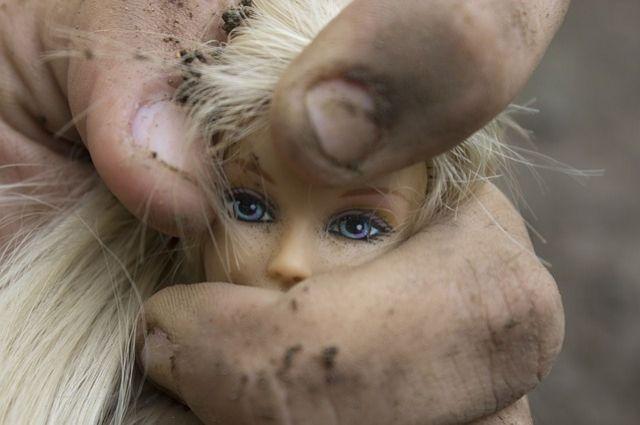 30-летний севастополец обвиняется в серии изнасилований детей