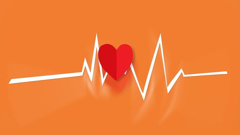 Ученые обнаружили главную причину внезапного инфаркта