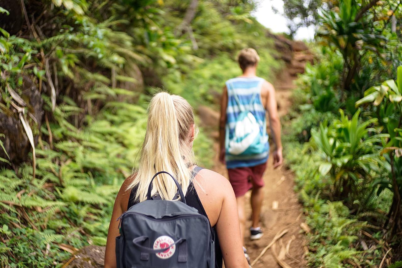 Названы самые безопасные туристические направления 2020 года